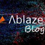 A Blogへようこそ!!