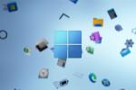 「Windows 11」が正式発表!! UIや機能が一新