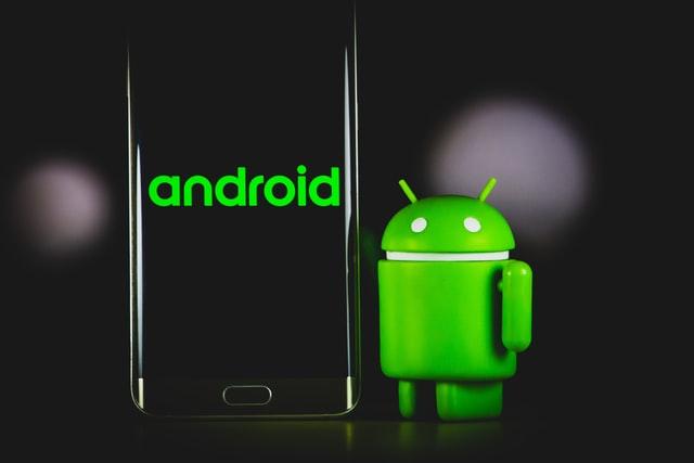 Androidのおすすめアプリ