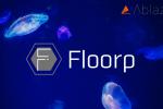 Floorp 開発ブログ | ver 7.0.0